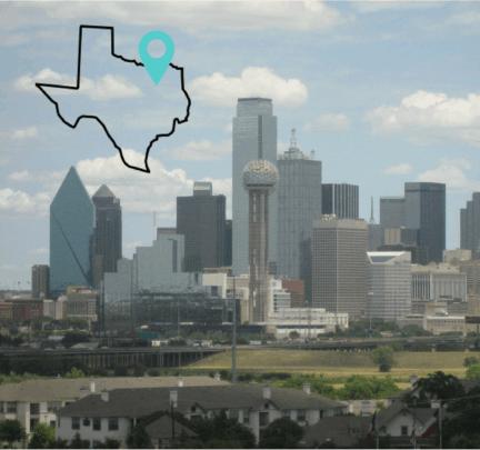 Cherry Apothecary CBD Dallas