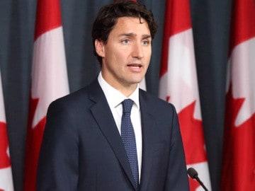 Justin-Trudeau-Legalization-