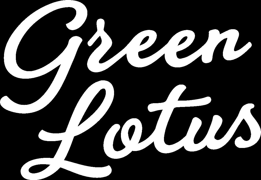 Green Lotus – Premium Hemp Oil Products Brand | Organic Hemp Made Products