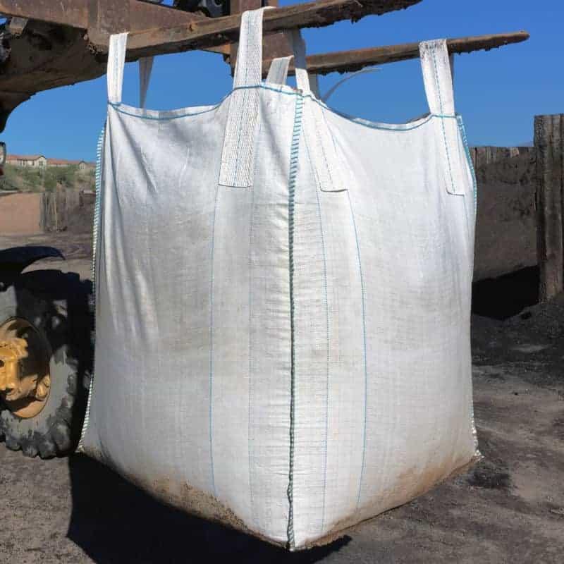 Large Bulk Sack