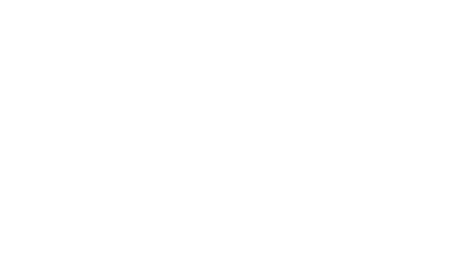 Green Lotus – Premium Hemp Oil Products Brand | Organic Hemp Made Products