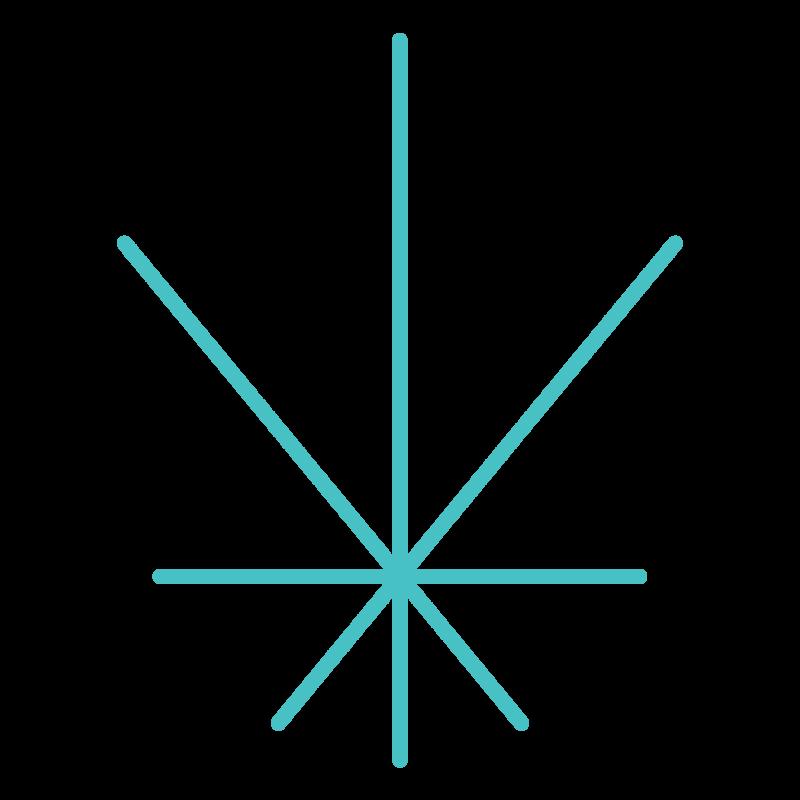 glh icon