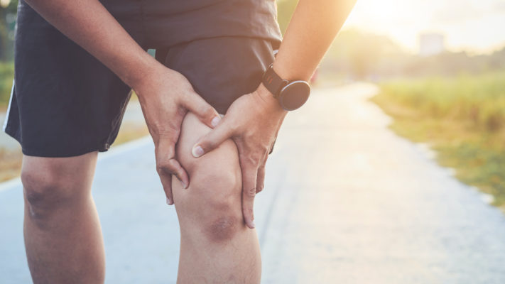 Does CBD for Pain Work?
